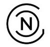 노스이스트크리에이티브그룹 logo