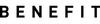 베네핏 logo