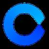 코인원 logo