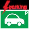 스마트킹(주) logo