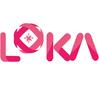 로카101 logo