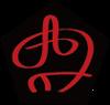 차이 logo