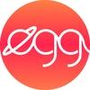 에그비앤비 logo