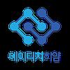 에이디치히얌 logo