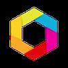 캔고루(CANGOTO) logo
