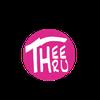 시스루 logo