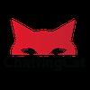 채팅캣 logo