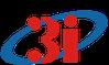 쓰리아이전기 logo