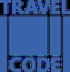 트래블코드 logo