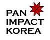 팬임팩트코리아 logo