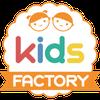 키즈팩토리 logo
