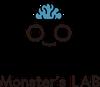 (주)몬스터즈랩 logo
