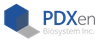 피디젠(PDXen) logo