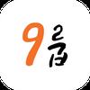 (주)알케이웍스 logo