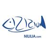 닐리리아(NililiA) logo