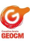 지오코리아 logo