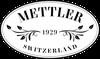Mettler Korea logo