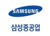 삼성중공업 logo