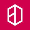 데일리(DAILY) logo