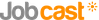 잡캐스트 logo