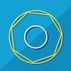 해피히어로 스튜디오 logo