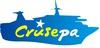 크루즈파 logo