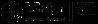 DE.sign | 공간, phm ZINE&tv div(DE.sign | 공간, phm ZINE&tv div) logo