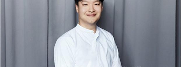한국미 살린 '세종여권케이스' 개발한 SNS 1인 크리에이터 스타 박종원 씨