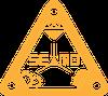 세모 logo