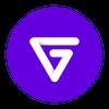 그레이프 logo