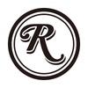 주식회사 루치펠로코리아 logo