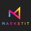 마켓잇 logo