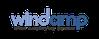 윈드앰프 logo