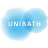 (주)유니바스 logo
