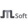 제이티엘소프트 logo