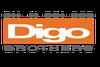 디고브라더스 logo
