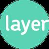 레이어 인터랙티브 logo