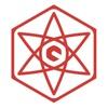 자이엔트 logo