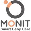 모닛 logo