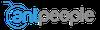 앤트피플(antpeople) logo