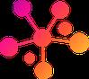 미스터마인드(Mr.Mind) logo