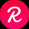 Radish Media(Radish) logo