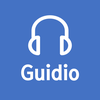 가이디오 logo