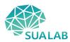수아랩(SuaLab) logo