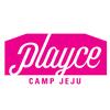 플레이스포 logo
