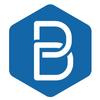 블록체인오에스(BlockchainOS - BOScoin) logo
