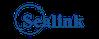 씰링크 logo