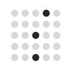 열두시반 logo