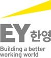 EY한영 logo