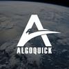 알고랩 logo